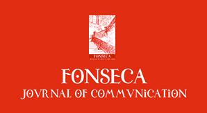 Fonseca Journal of Communication, revista científica de comunicación editada en la Universidad de Salamanca