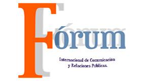 forum internacional de comunicacion y relaciones publicas