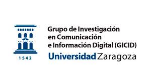 Grupo de Investigación en Comunicación e Información Digital de la Universidad de Zaragoza