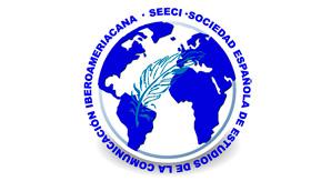 Sociedad Española de Estudios de la Comunicación Iberoamericana