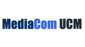 UCM mediacom