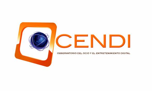 logotipo del Observatorio del Ocio y el Entretenimiento Digital