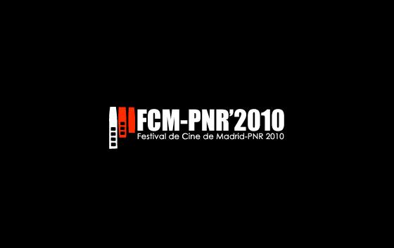Festival de Cine de Madrid-PNR