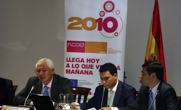 FICOD-2010