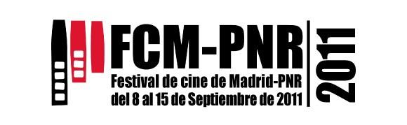 fcm2011