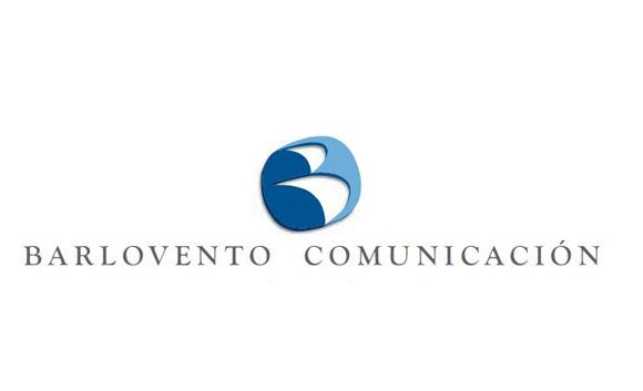 barometro tv