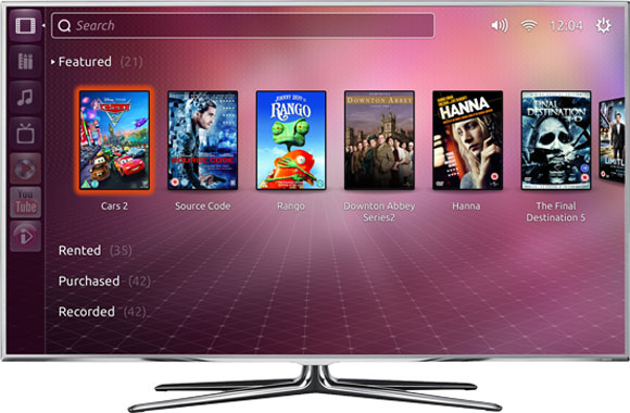 hero-ubuntu-tv