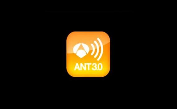 Ant3.0