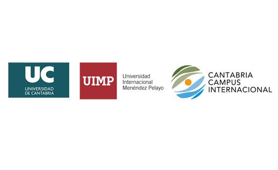 Cantabria-Campus-de-Excelencia-Internacional