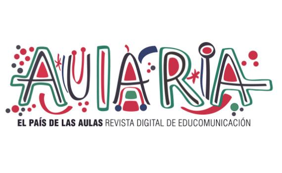Logo Aularia