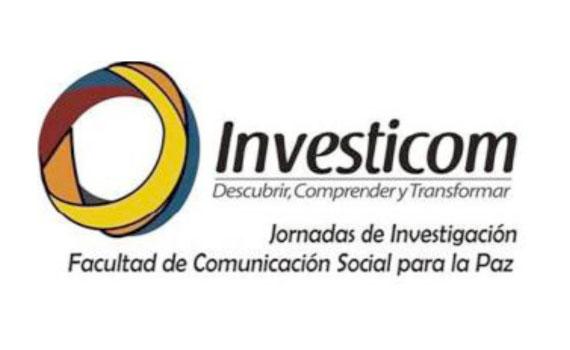 investicon