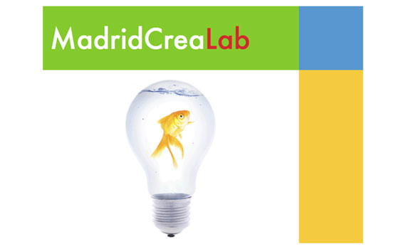 Madrid Crea Lab