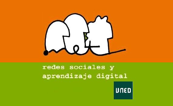 Redes Sociales y Aprendizaje Digital