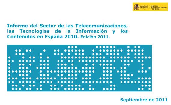 tic2011