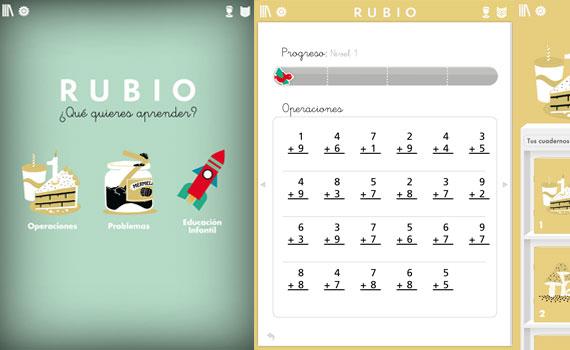 i-cuadernos_rubio