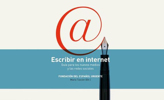Escribir-en-Internet