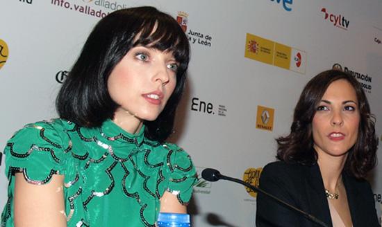 Semici 2012
