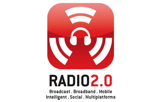 Radio-20-2012