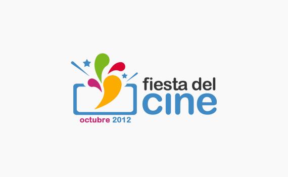 logotipo_fecha_octubre