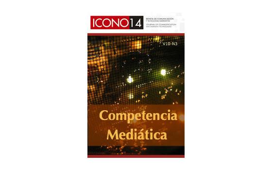 icono14-n-10-3-2012