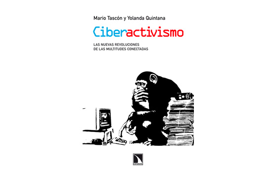 libro-ciberactivismo
