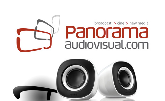 panorama_audiovisual
