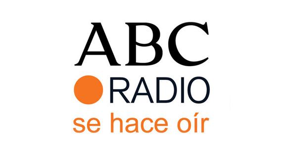 abc-punto-radiologo