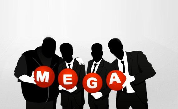 r-MEGA