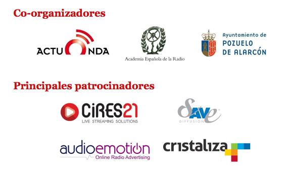 wrd13_logos
