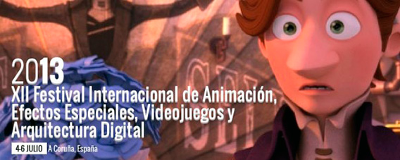 Mundos-Digitales-2013
