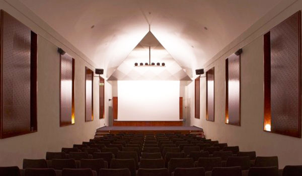 auditorio_sabatini