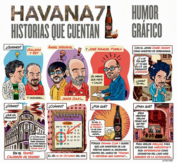 news-havana