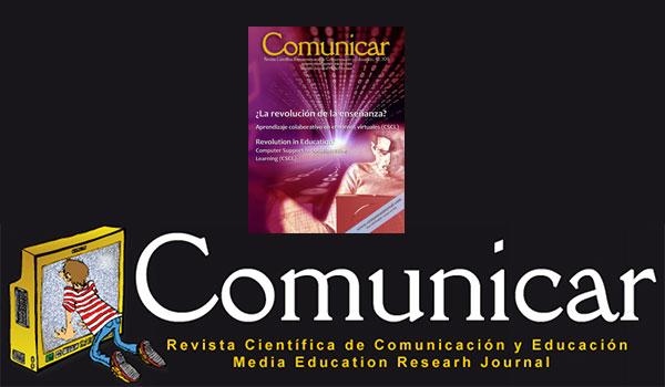 comunicar42
