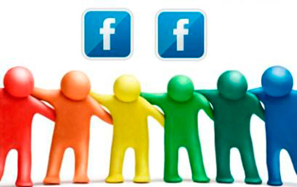 internet-facebook-y-red-social