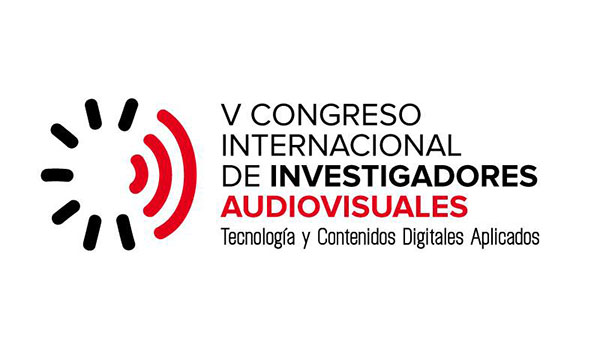 V-Congreso-audiovisual