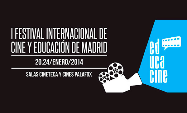 cineteca_educacine