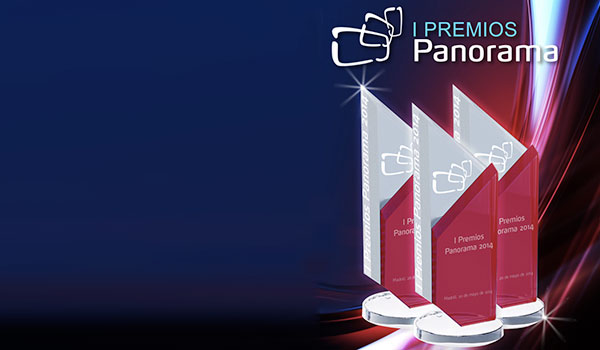 Premios2014605