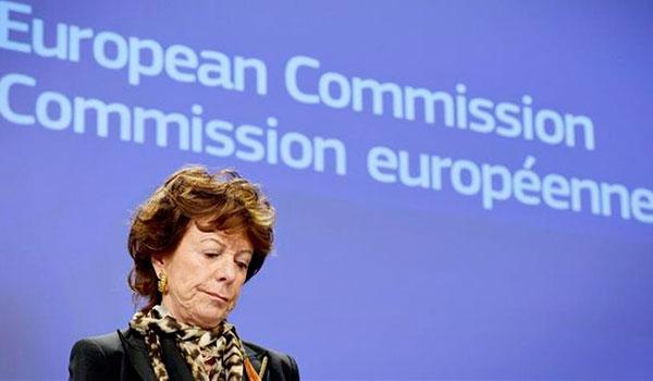 aplicaciones-moviles-UE-empleara-millones