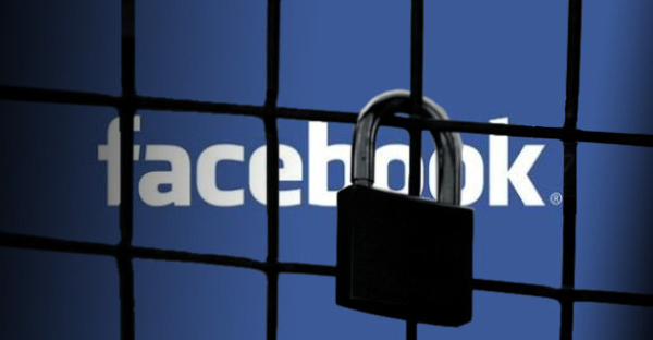 facebook_seguridad_01