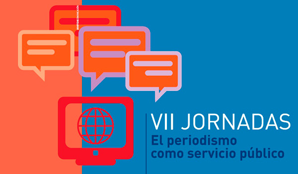 jornadas-periodismo-en-lo-global