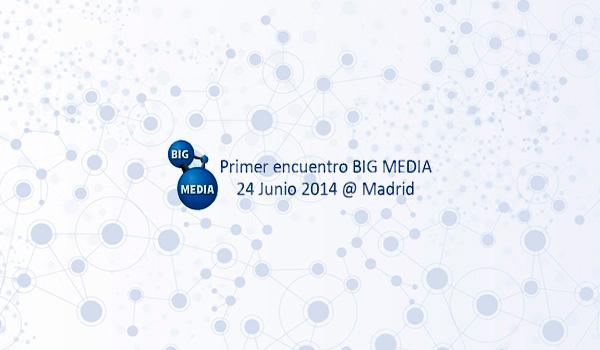 big-media