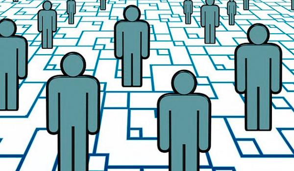 conexion-personal-red-cifras-sistema-de-noticias