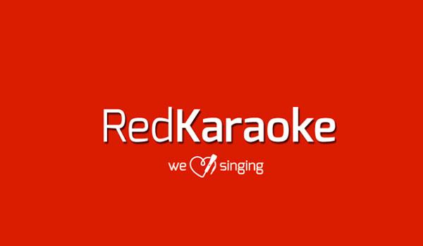 Red_Karaoke