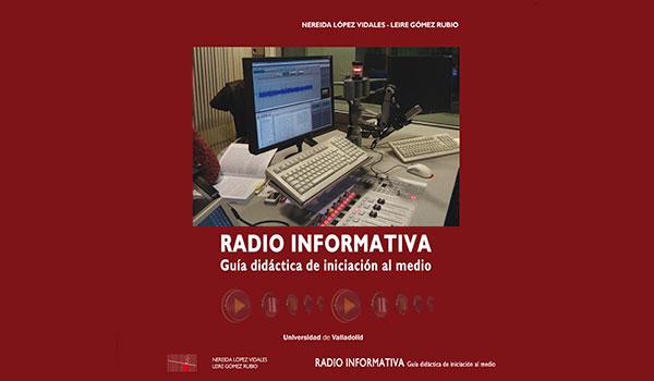 Cubierta-Manual-Radio-reducida