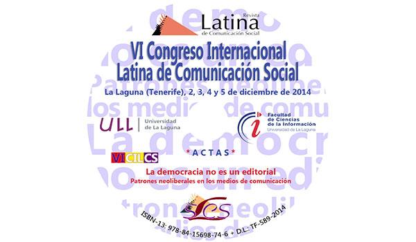 latina-2014