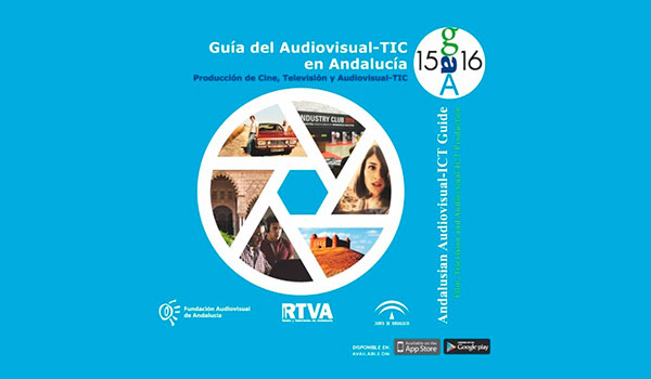 Guia-del-Audiovisual-TIC-605x607