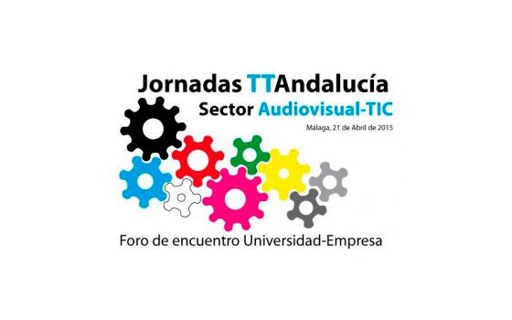 Jornada-AVA-Malaga