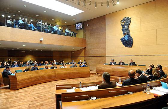 Pleno-Diputacion-valenciana