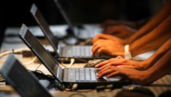 computadores-laptop-internet-portatiles-afp_jpg