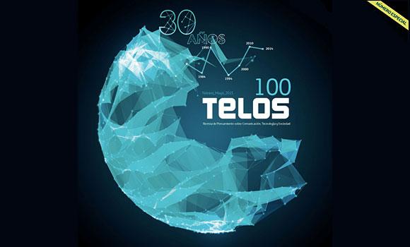 100-telos